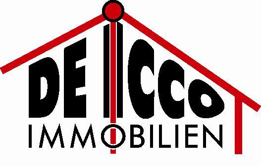 deicco.com